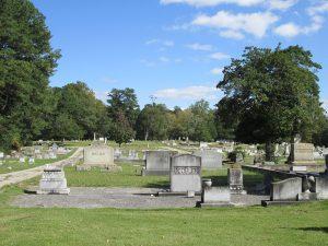 zakład pogrzebowy Zielona Góra